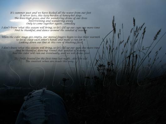 solstice_21
